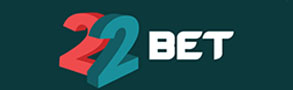 22bet Portugal » Review