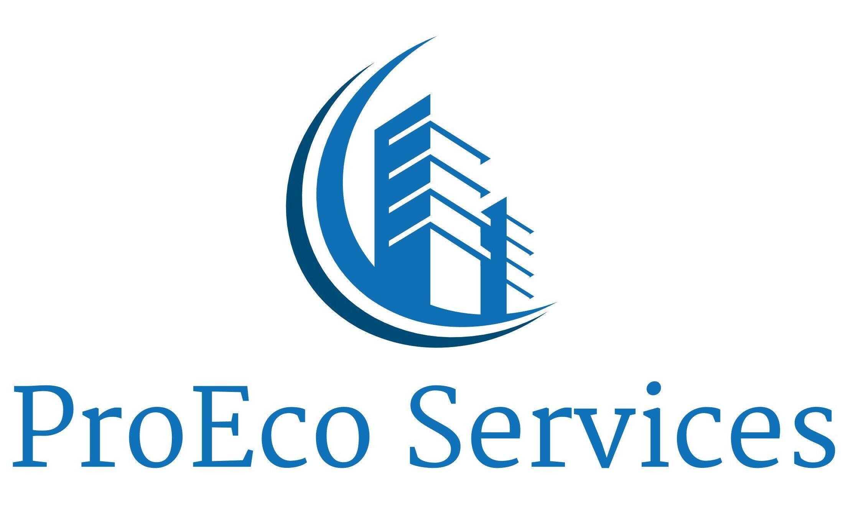 ProEco-Services