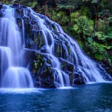 Owharoa Falls-3401