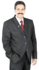 dr nk dutta