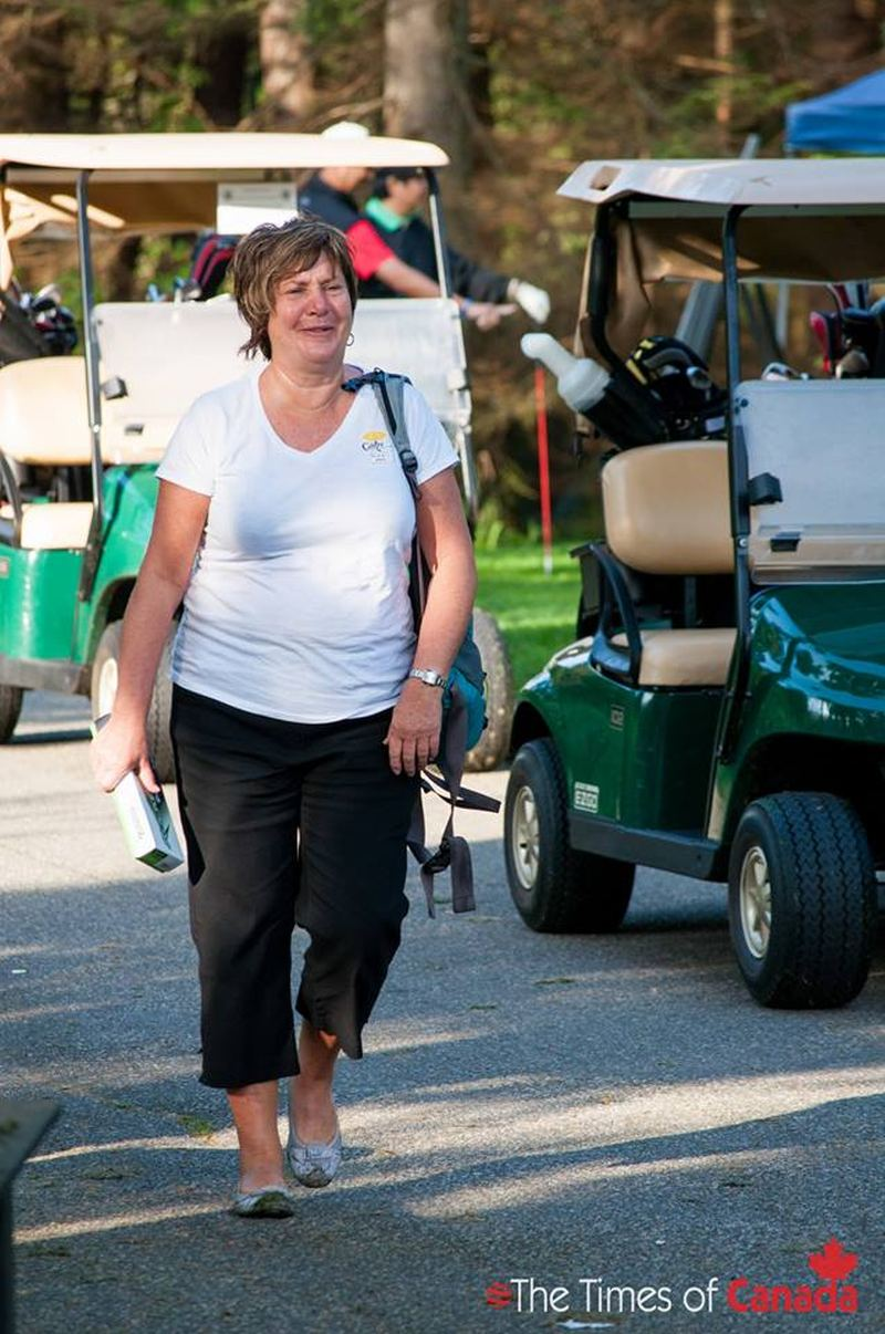 The Times of Canada AT TCFCD Golf Tournament  (6)