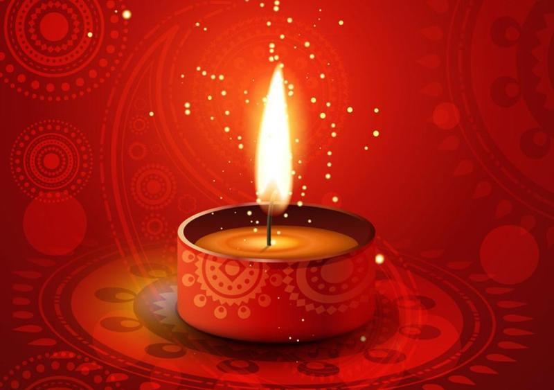 Diwali-Diya-Pictures