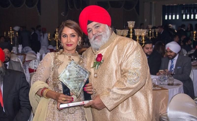 award-dr-bhurji