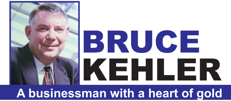 post-Bruce-Kehler