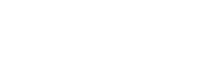 May Travel Logo