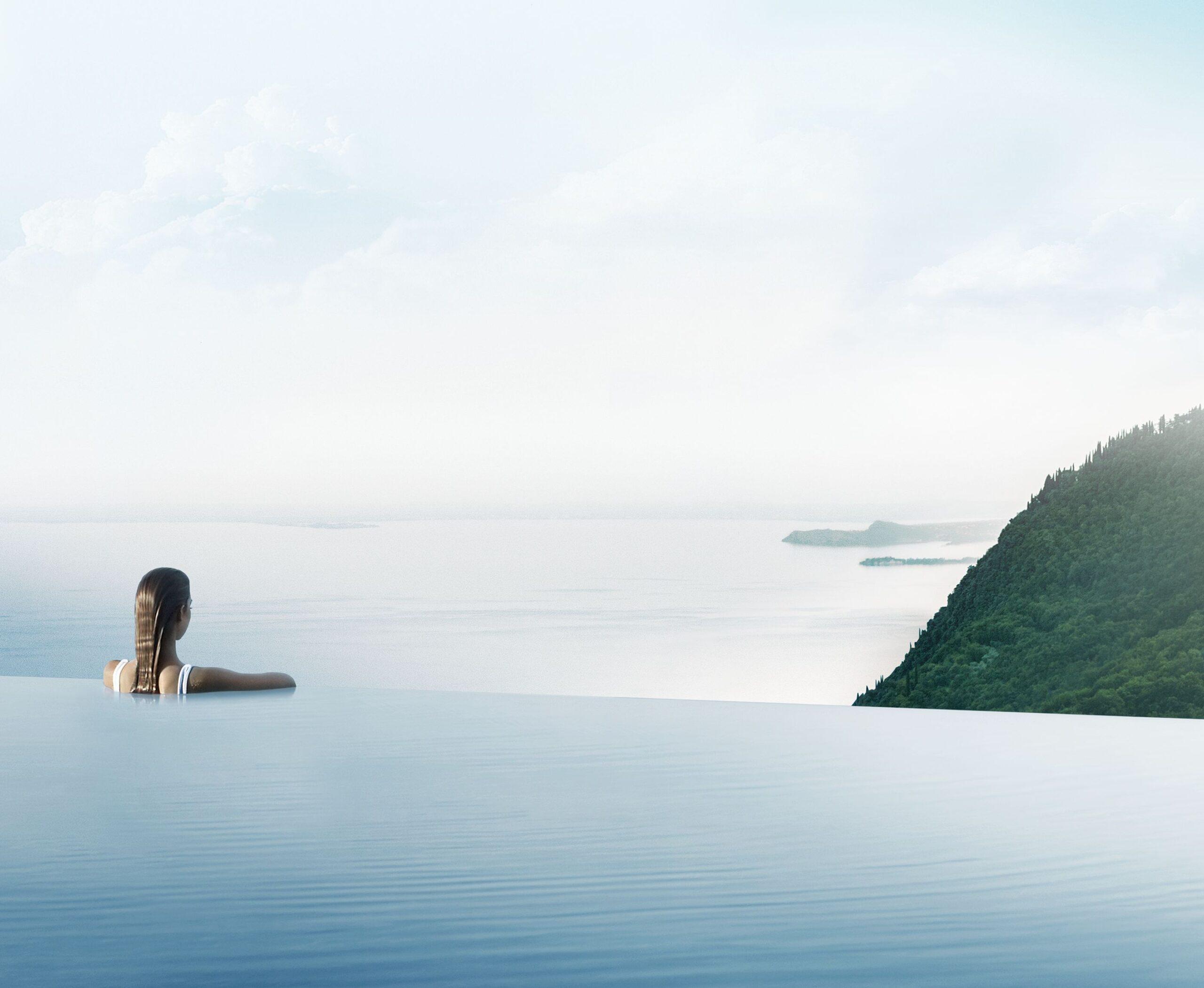 Lago di Garda – Lefay Resort & Spa Lago di Garda 5*