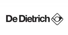 De Dietrich logo