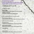 Milano all'avanguardia: Le nuove linee guida #CIS