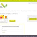 ANIT – Riqualificazione Energetica dall'Interno