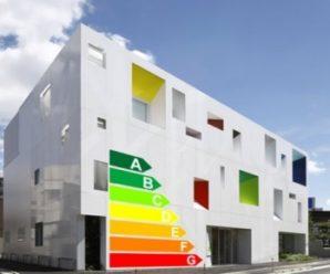 Milano : 1 milione di euro per efficienza energetica e qualità dell'aria