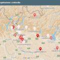 Pubblicato l'aggiornamento Bandi in Lombardia – 17/04/2017