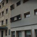 SUE Milano – Via Bernina, dal 5 febbraio si cambia
