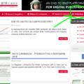 Come si usa il Listino Prezzi Op. Ed. di Milano