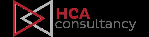 HCA Consultancy