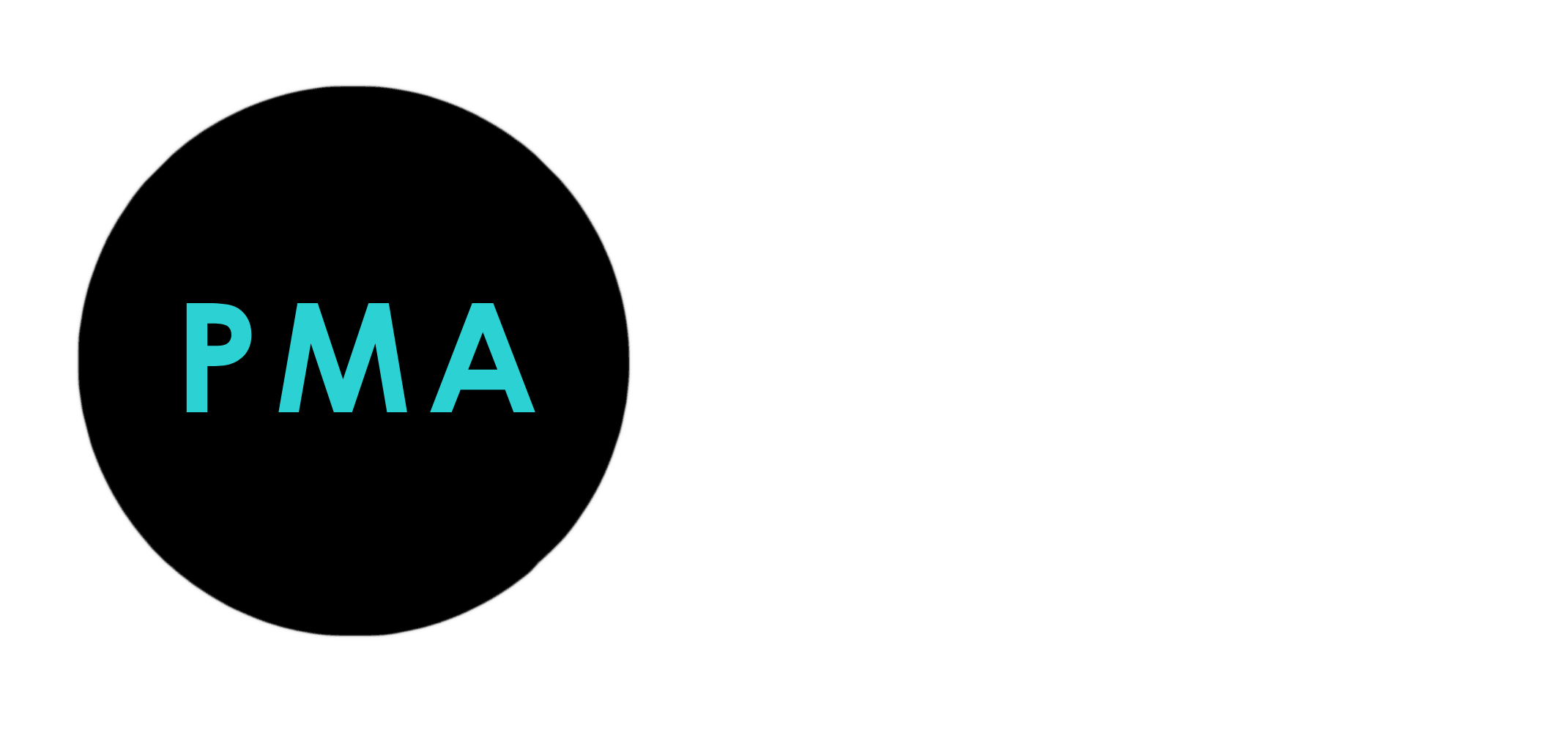 Members of the Personal Managers' Association