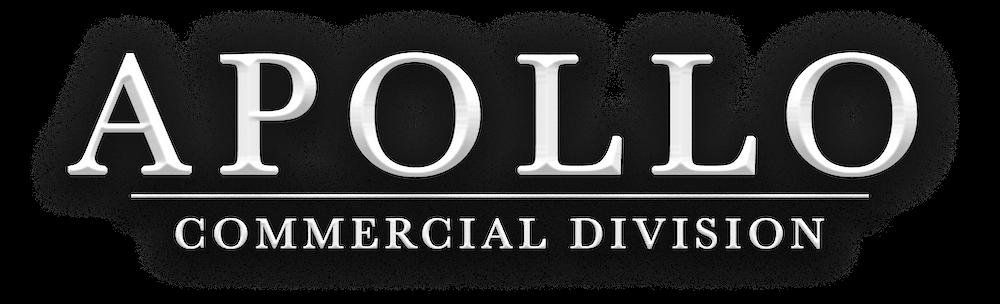 Apollo Commercial Division
