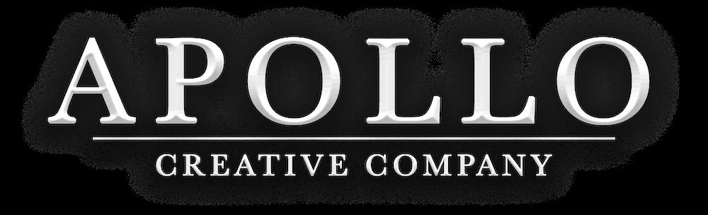 Apollo Creative Company