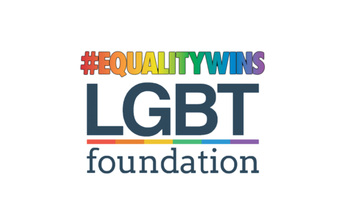 #Equality Wins & The LGBT Foundation