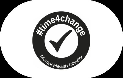 #Time4Change