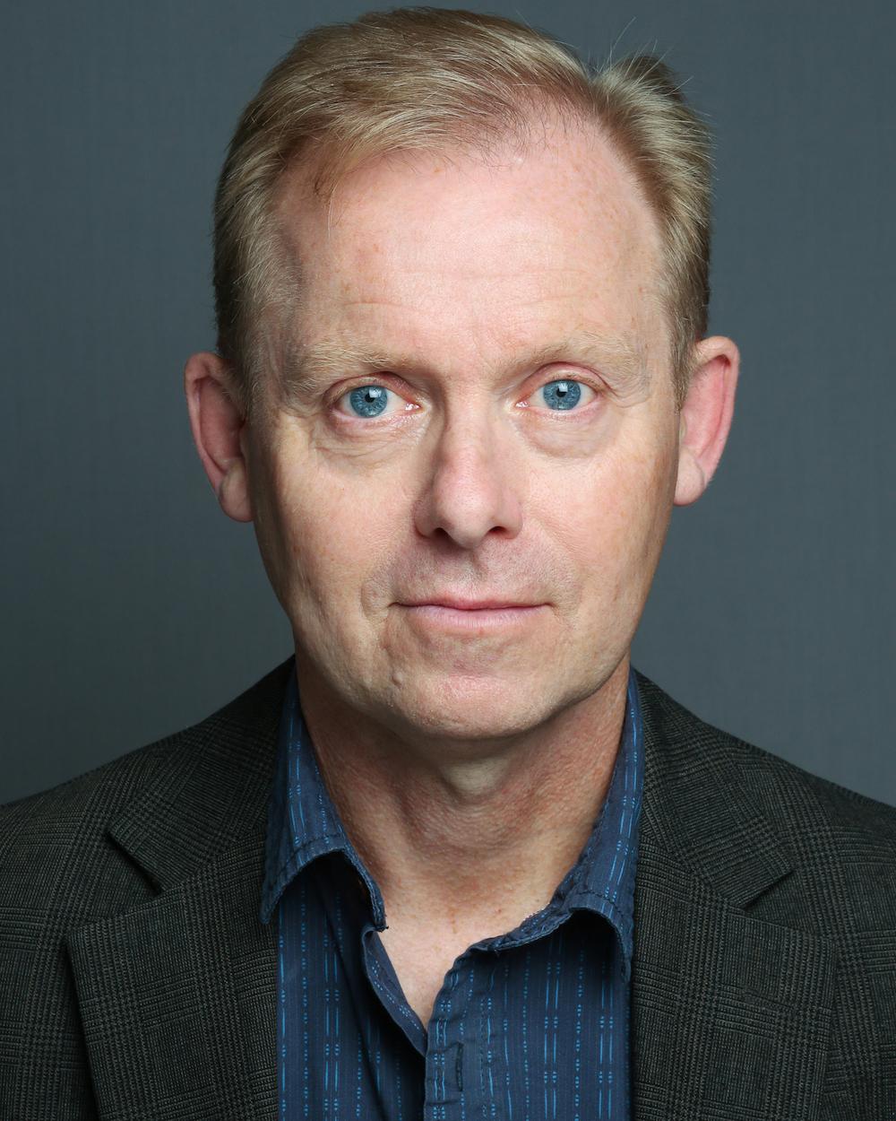 Neil Smye