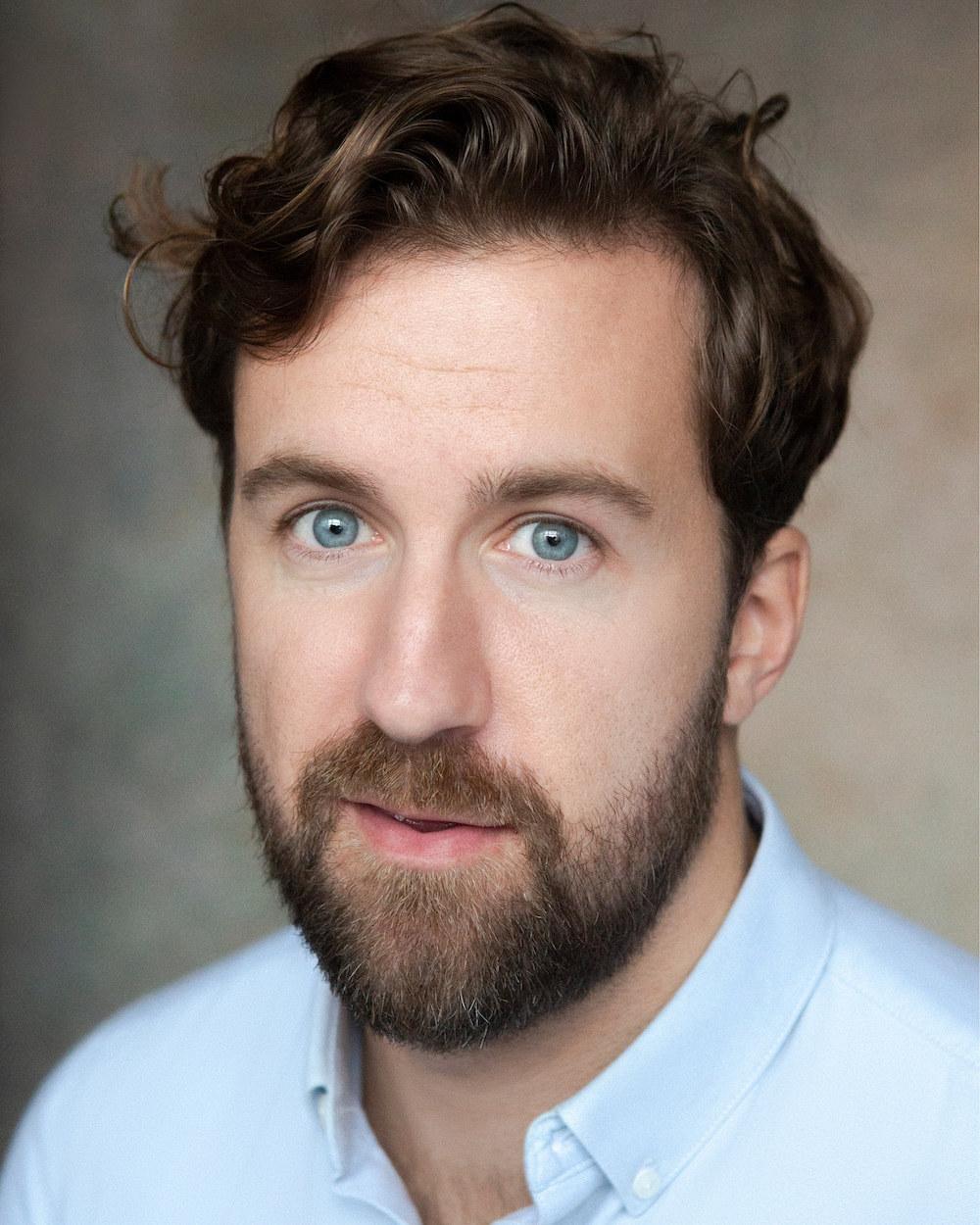 Duncan Leighton