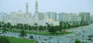 About Al Mashoor in Home
