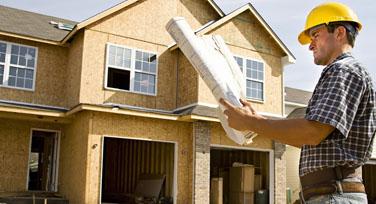 Real-Estate-Thumb