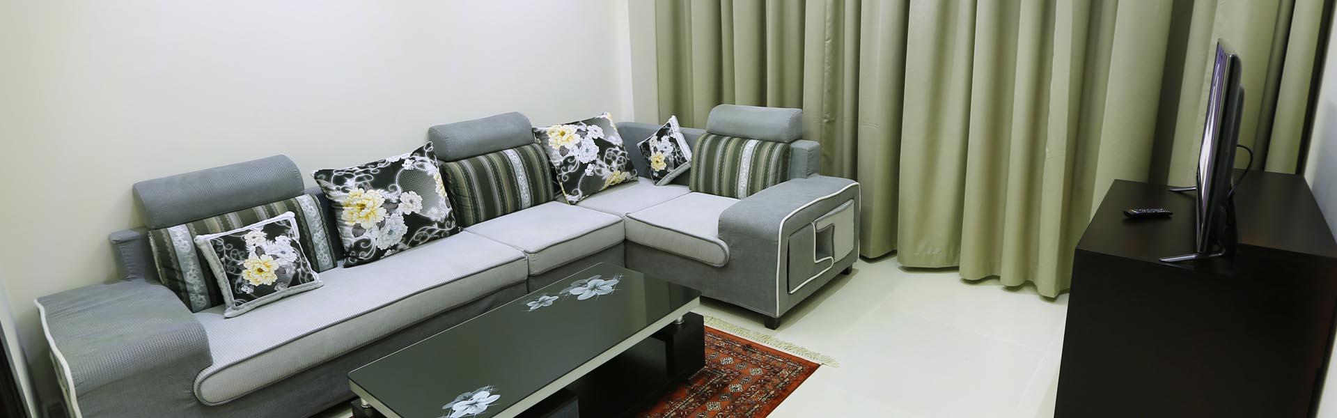Salalah-Suite-Banner
