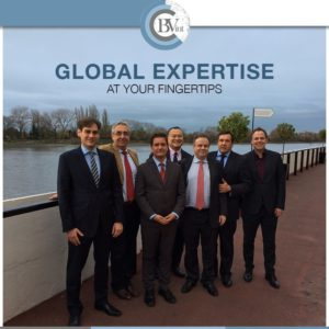 Business Valuation International
