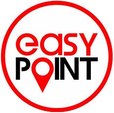 Easy Point Logo