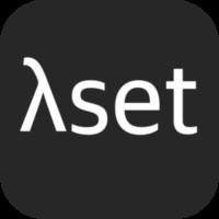 ASET - Audio / Sound calculator tools