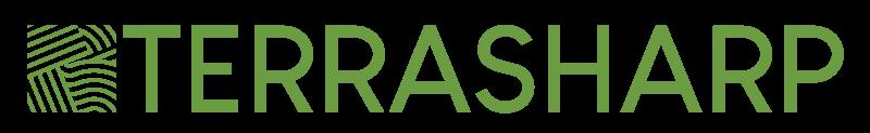 TerraSharp