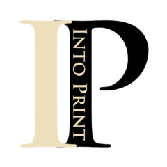 Into Print