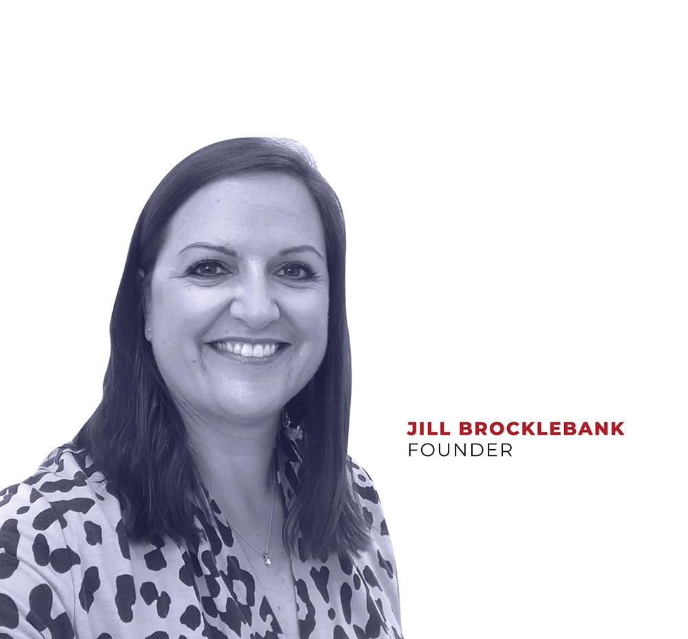 Jill Brocklebank Recruitment and jobs in Travel Retail