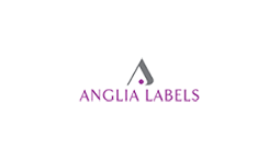 Anglia Labels - UV Inkjet & toner based digital label printers