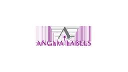 Anglia Labels - UV Inkjet & toner based digital label printers
