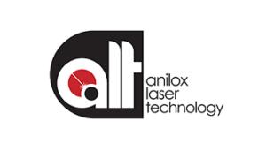 Anilox Laser Technolgy