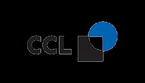 CCL Labels