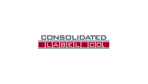 Consolidated Label Co - Print labels for any products and shrink sleeves