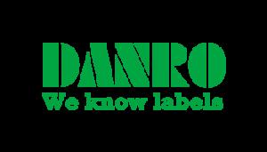 Danro Labels - Price Gun Label Manufacturer