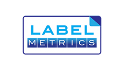 Label Metrics - Direct Thermal & Thermal Transfer Labels