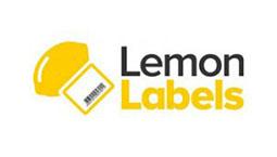 Lemon Labels - Self Adhesive Labels Manufacturer