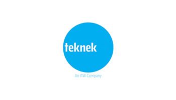 Teknek Web Cleaners
