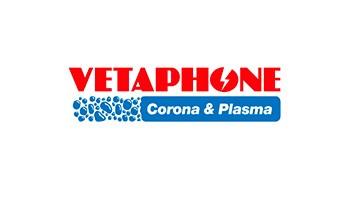 Vetaphone Corona Treatment