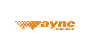 Wayne Trademark Printing and Packaging - Labels, Tags, Folded Cartons and Packaging