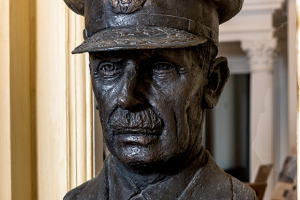Dowding & WWI: The Making of a Commander