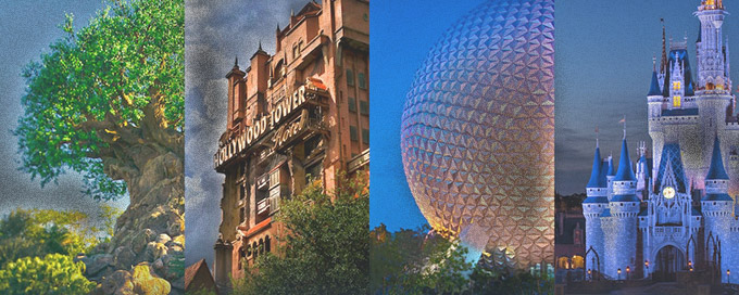 top-reasons-to-book-with-an-authorized-disney-vacation-planner
