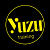Yuzu Training