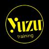 Yuzu Training