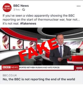 BBC FB WW III